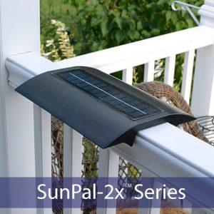 Reclamebord lamp type SX2 5