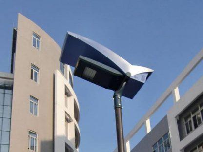 Straat verlichting type 1 1