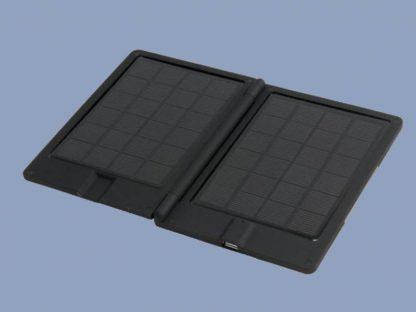 Zonnepaneel 4 watt 1