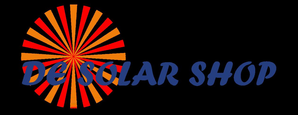De Solarshop