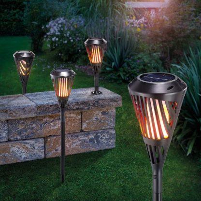 Solar-Fackel Rhodos voor de romantische avond!!! 1