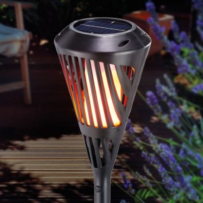 solar sfeer tuinlamp